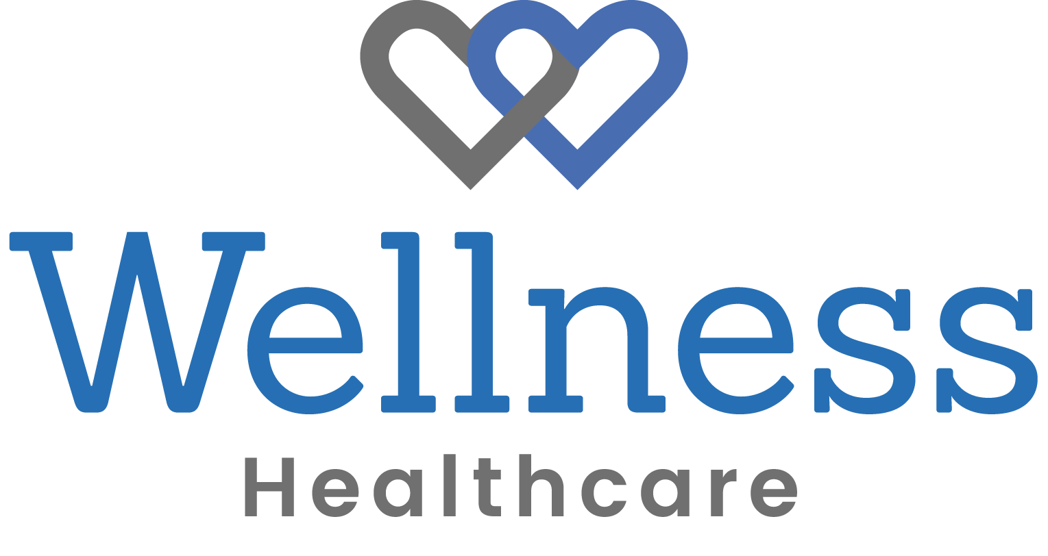 Wellness Healthcare